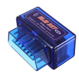 Super Mini ELM327 Bluetooth OBD-II Car Diagnostic