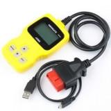 Scanner mobil OBDMATE OM500