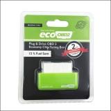 OBD2 economy chip tuning box - Penghemat Bensin