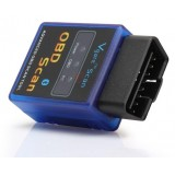 VGATE - MINI ELM327 BLUETOOTH OBD-II CAR DIAGNOSTIC SCAN