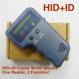 RFID Writer Copier Duplicator