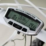 Speedometer Sepeda Sunding SD-558A