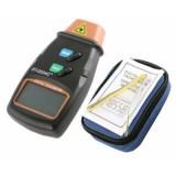 Non Contact Digital Tachometer